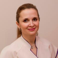 лікар Гончарук Наталя : опис, відгуки, послуги, рейтинг, записатися онлайн на сайті h24.ua