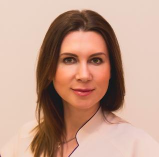 лікар Коваль Тетяна : опис, відгуки, послуги, рейтинг, записатися онлайн на сайті h24.ua