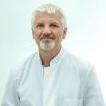 лікар Надоненко Олександр Миколайович: опис, відгуки, послуги, рейтинг, записатися онлайн на сайті h24.ua