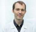 лікар Криворучко Володимир Станіславович: опис, відгуки, послуги, рейтинг, записатися онлайн на сайті h24.ua