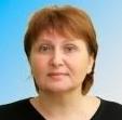 лікар Ковальська Інна Олександрівна: опис, відгуки, послуги, рейтинг, записатися онлайн на сайті h24.ua
