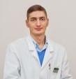 лікар Земсков Сергій Володимирович: опис, відгуки, послуги, рейтинг, записатися онлайн на сайті h24.ua