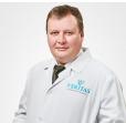 лікар Верітас Євген Петрович: опис, відгуки, послуги, рейтинг, записатися онлайн на сайті h24.ua