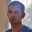лікар Волинець Ігор Володимирович: опис, відгуки, послуги, рейтинг, записатися онлайн на сайті h24.ua