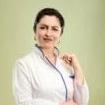лікар Гончарова Яна Олександрівна: опис, відгуки, послуги, рейтинг, записатися онлайн на сайті h24.ua
