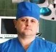 лікар Ткаченко Федот Генадійович: опис, відгуки, послуги, рейтинг, записатися онлайн на сайті h24.ua
