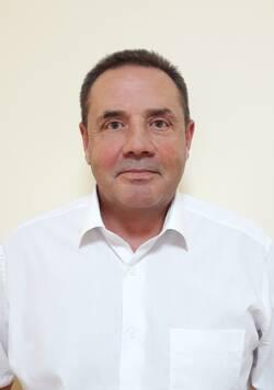 врач Дзюба Александр Николаевич: описание, отзывы, услуги, рейтинг, записаться онлайн на сайте h24.ua