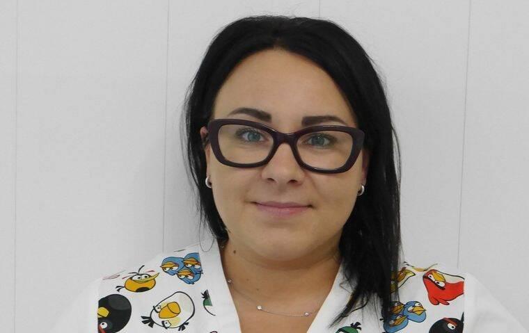 лікар Садовская Екатерина  Васильевна: опис, відгуки, послуги, рейтинг, записатися онлайн на сайті h24.ua