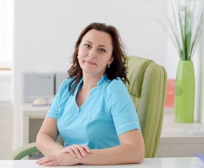 врач Желтоножская Юлия Борисовна: описание, отзывы, услуги, рейтинг, записаться онлайн на сайте h24.ua