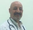 врач Али Салям Сахибович: описание, отзывы, услуги, рейтинг, записаться онлайн на сайте h24.ua