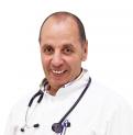 врач Тузани Халид : описание, отзывы, услуги, рейтинг, записаться онлайн на сайте h24.ua