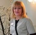 лікар Сусоля Тамара Юріївна: опис, відгуки, послуги, рейтинг, записатися онлайн на сайті h24.ua