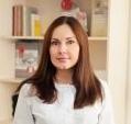 лікар Терпеливець Оксана Петрівна: опис, відгуки, послуги, рейтинг, записатися онлайн на сайті h24.ua