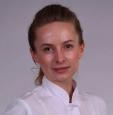 лікар Моісєєва Олеся Валеріївна: опис, відгуки, послуги, рейтинг, записатися онлайн на сайті h24.ua