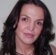 лікар Бікасова Тетяна : опис, відгуки, послуги, рейтинг, записатися онлайн на сайті h24.ua