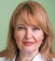 врач Евтушенко Ирина Николаевна: описание, отзывы, услуги, рейтинг, записаться онлайн на сайте h24.ua