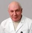 лікар Кундін Валерій Юрійович: опис, відгуки, послуги, рейтинг, записатися онлайн на сайті h24.ua
