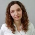 лікар Шклянка Інга Володимирівна: опис, відгуки, послуги, рейтинг, записатися онлайн на сайті h24.ua