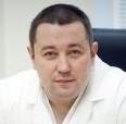 лікар Максюта Дмитро Володимирович: опис, відгуки, послуги, рейтинг, записатися онлайн на сайті h24.ua