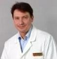 лікар Рязанов Олександр Анатолійович: опис, відгуки, послуги, рейтинг, записатися онлайн на сайті h24.ua