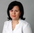 лікар Швець Ірина Вікторівна: опис, відгуки, послуги, рейтинг, записатися онлайн на сайті h24.ua