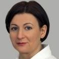 лікар Калашнікова Руслана Василівна: опис, відгуки, послуги, рейтинг, записатися онлайн на сайті h24.ua