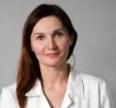 лікар Мамонова Тетяна Олегівна: опис, відгуки, послуги, рейтинг, записатися онлайн на сайті h24.ua