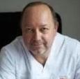 лікар Глагола Мирослав Дмитрійович: опис, відгуки, послуги, рейтинг, записатися онлайн на сайті h24.ua