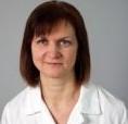 лікар Сатир Марина Володимирівна: опис, відгуки, послуги, рейтинг, записатися онлайн на сайті h24.ua