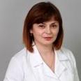 лікар Варежнікова Ганна Петрівна: опис, відгуки, послуги, рейтинг, записатися онлайн на сайті h24.ua
