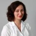 лікар Борхаленко Юлія Анатоліївна: опис, відгуки, послуги, рейтинг, записатися онлайн на сайті h24.ua