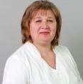 лікар Давідко Людмила Володимирівна: опис, відгуки, послуги, рейтинг, записатися онлайн на сайті h24.ua