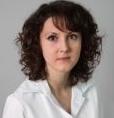 лікар Новерко Ірина Василівна: опис, відгуки, послуги, рейтинг, записатися онлайн на сайті h24.ua