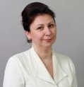 лікар Васильєва Наталя Юріївна: опис, відгуки, послуги, рейтинг, записатися онлайн на сайті h24.ua