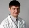 лікар Шклянка Михайло Ігоревич: опис, відгуки, послуги, рейтинг, записатися онлайн на сайті h24.ua