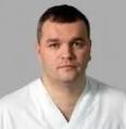 лікар Сичов Віктор Анатолійович: опис, відгуки, послуги, рейтинг, записатися онлайн на сайті h24.ua