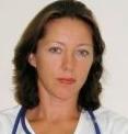 лікар Адаменко Оксана Владимировна: опис, відгуки, послуги, рейтинг, записатися онлайн на сайті h24.ua