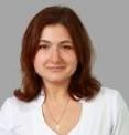 лікар Болгова Олена Сергіївна: опис, відгуки, послуги, рейтинг, записатися онлайн на сайті h24.ua