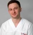 лікар Костюк Юрій Миколай: опис, відгуки, послуги, рейтинг, записатися онлайн на сайті h24.ua