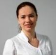 лікар Шатлен Наталія Василівна: опис, відгуки, послуги, рейтинг, записатися онлайн на сайті h24.ua
