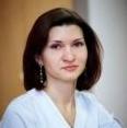 лікар Клімнюк Тетяна Федорівна: опис, відгуки, послуги, рейтинг, записатися онлайн на сайті h24.ua