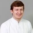 лікар Озерянський Назар Андрійович: опис, відгуки, послуги, рейтинг, записатися онлайн на сайті h24.ua