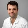 лікар Логвінов Ярослав Миколайович: опис, відгуки, послуги, рейтинг, записатися онлайн на сайті h24.ua