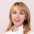 врач Иванюк Наталья Борисовна: описание, отзывы, услуги, рейтинг, записаться онлайн на сайте h24.ua