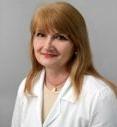 лікар Касьяненко Людмила Анатоліївна: опис, відгуки, послуги, рейтинг, записатися онлайн на сайті h24.ua