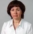 лікар Крот Оксана Олександрівна: опис, відгуки, послуги, рейтинг, записатися онлайн на сайті h24.ua