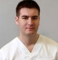 лікар Васіленко Олександр  Іванович: опис, відгуки, послуги, рейтинг, записатися онлайн на сайті h24.ua