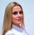 лікар Стефанская Леся Олегівна: опис, відгуки, послуги, рейтинг, записатися онлайн на сайті h24.ua