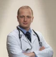 лікар Євсєєв Владислав Євгенійович: опис, відгуки, послуги, рейтинг, записатися онлайн на сайті h24.ua