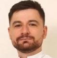 лікар Грішай Сергій Євгенійович: опис, відгуки, послуги, рейтинг, записатися онлайн на сайті h24.ua